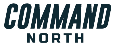 Command North Construction Group LTD